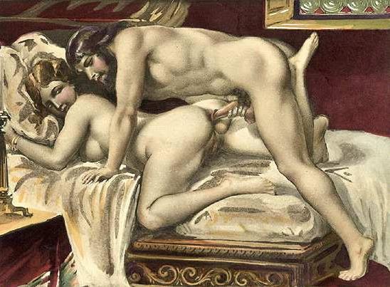 снова любовь эротич историй как