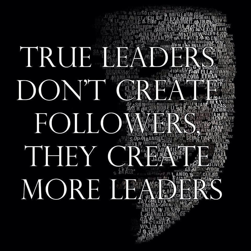 how should leaders treat followers To start, how should followers be built and by who a gm should be building them unless they can seriously trust the player and approve every detail followers should be built with basic npc ability scores and wealth, mostly with npc classes and standard races.